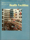 Health Facilities Review book cover